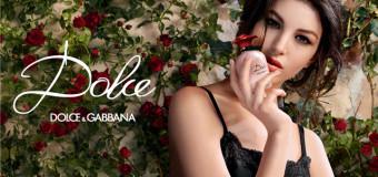 Dolce & Gabbana Rosa Excelsa woda perfumowana