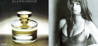 Ralph Lauren Glamourous woda perfumowana