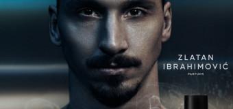 Zlatan Ibrahimovic Zlatan Pour Homme woda toaletowa