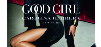 Carolina Herrera Good Girl woda pefumowana