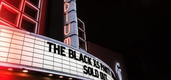 Paco Rabanne Black XS Los Angeles for Him woda toaletowa