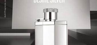 Dunhill Desire Silver woda toaletowa