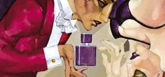 Eisenberg Love Affair woda perfumowana