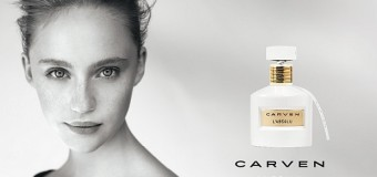 Carven L Absolu woda perfumowana