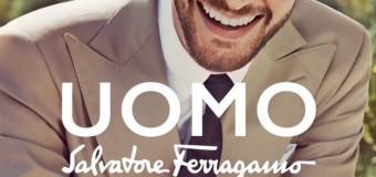 Salvatore Ferragamo Uomo woda toaletowa