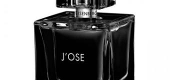 Eisenberg J ose Homme woda perfumowana