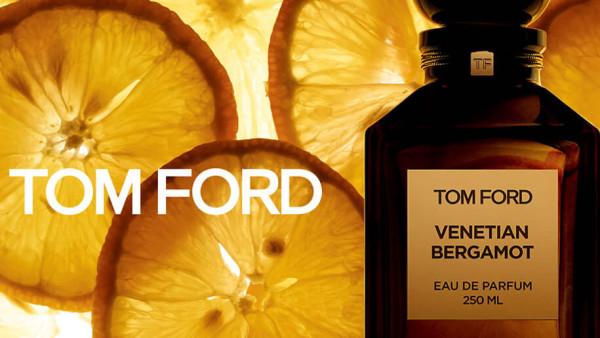 635901244755181250_tom_ford_venetian_bergamot