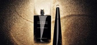 Issey Miyake L'Eau d'Issey Noir Absolu  woda perfumowana
