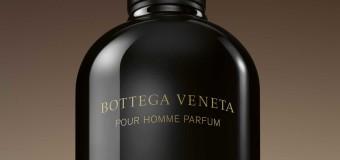 Bottega Veneta Pour Homme Parfum woda perfumowana