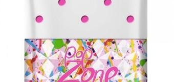 Zippo PopZone for Her woda toaletowa