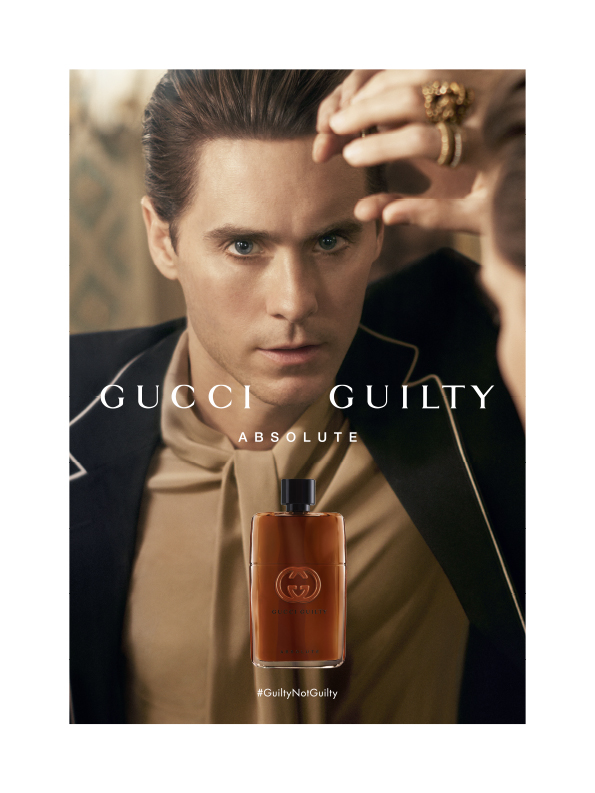 Gucci-Guilty-Absolute_Portrait-advert