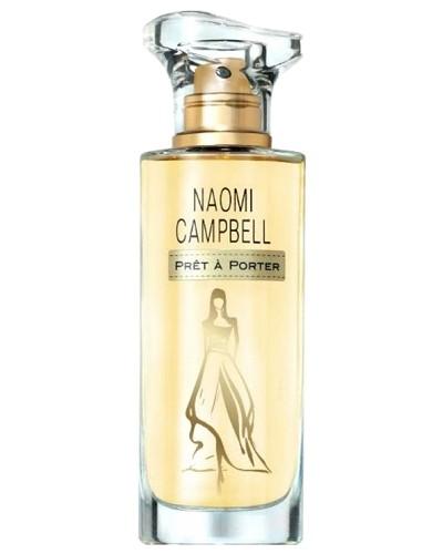 Naomi_Campbell_PRET_A_PORTER_W_002