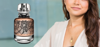 Givenchy L'Interdit Edition Couture 2020 Edp