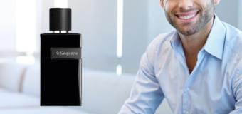 Yves Saint Laurent Y Le Parfum Fougere